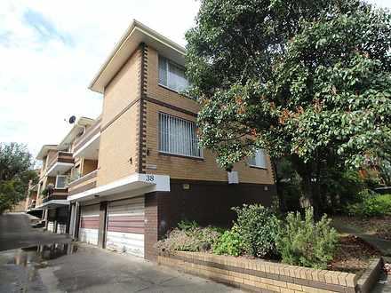 2/38 Denman Avenue, Wiley Park 2195, NSW Unit Photo