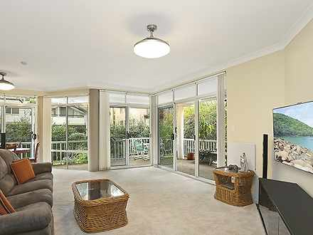 3/25 Queens Road, Westmead 2145, NSW Apartment Photo