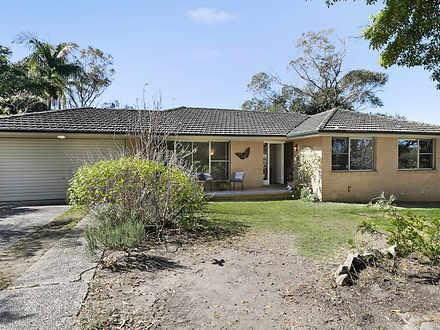 30 Bowen Avenue, Turramurra 2074, NSW House Photo