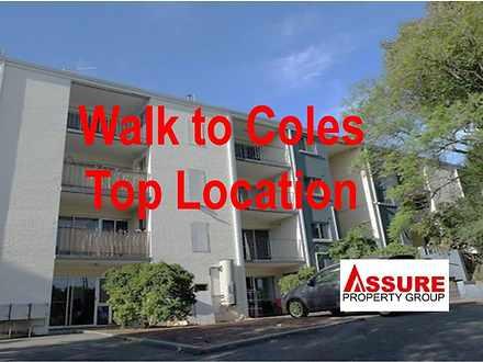 6/42 Kathleen Avenue, Maylands 6051, WA Apartment Photo