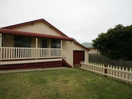 17 Lorna Doone Drive, Coronet Bay 3984, VIC House Photo