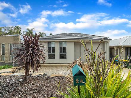 2A Carolan Crescent, Valley View 5093, SA House Photo