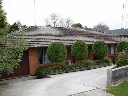 48 Cook Street, Baulkham Hills 2153, NSW House Photo