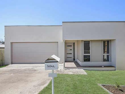 6 Denali Street, Holmview 4207, QLD House Photo