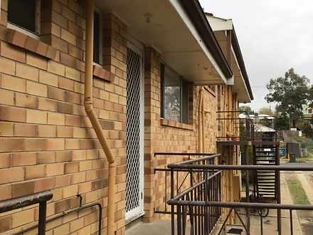 7/106 Church Street, West Tamworth 2340, NSW Unit Photo