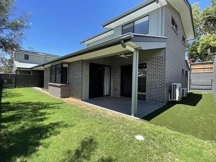 2/13 Image Flat Road, Nambour 4560, QLD House Photo