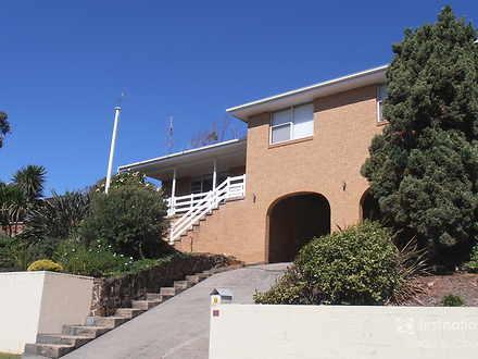 33 Osborne Street, Gerringong 2534, NSW House Photo