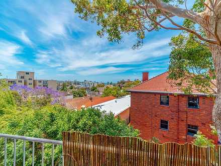 71/69 Addison Road, Manly 2095, NSW Apartment Photo