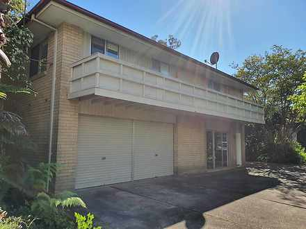 40A Hall Road, Hornsby 2077, NSW House Photo