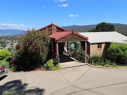 114 Howick Street, Tumut 2720, NSW House Photo