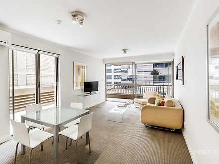 31-41 King Street, Sydney 2000, NSW Apartment Photo
