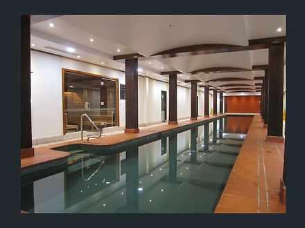 955/243 Pyrmont Street, Pyrmont 2009, NSW Apartment Photo
