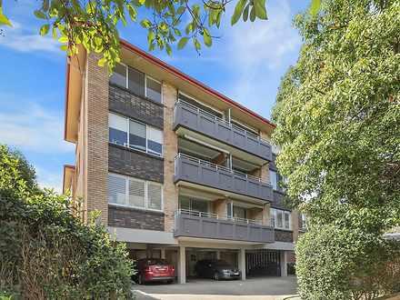 4/62 Middle Head Road, Mosman 2088, NSW Apartment Photo