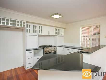 117 Sunbury Road, Victoria Park 6100, WA House Photo