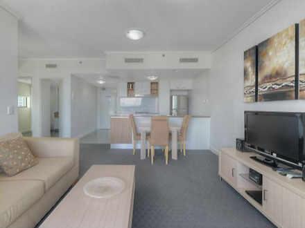 2404/128 Charlotte Street, Brisbane City 4000, QLD Apartment Photo