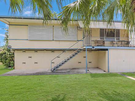 14 Grant Avenue, Aitkenvale 4814, QLD House Photo