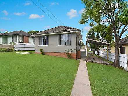 8 Aspinall Street, Booragul 2284, NSW House Photo
