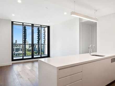 1818/555 St Kilda Road, Melbourne 3004, VIC Apartment Photo