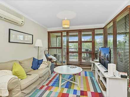 51/18 Captain Cook Crescent, Griffith 2603, ACT Apartment Photo