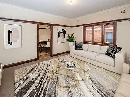 239 Anzac Parade, Kingsford 2032, NSW Apartment Photo