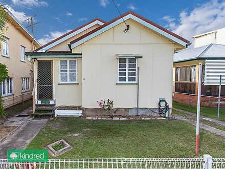 78 Mein Street, Scarborough 4020, QLD House Photo