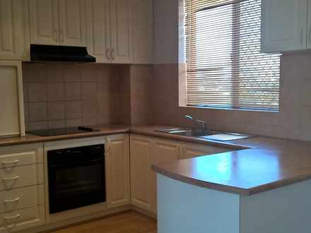63/46 East St Street, East Fremantle 6158, WA Apartment Photo