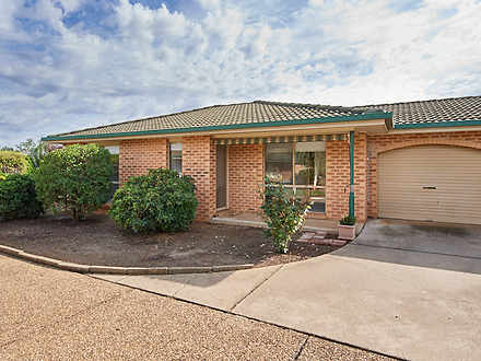 33/160 Forsyth Street, Wagga Wagga 2650, NSW Unit Photo