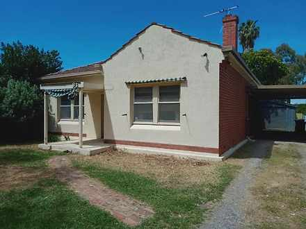 93 Edward Street, Melrose Park 5039, SA House Photo