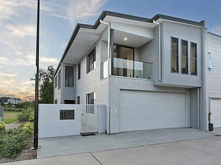 11 Timana Lane, Maroochydore 4558, QLD House Photo