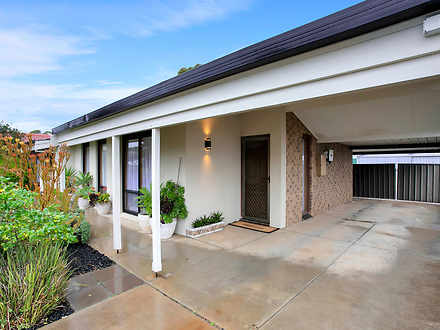 24 William Road, Reynella 5161, SA House Photo