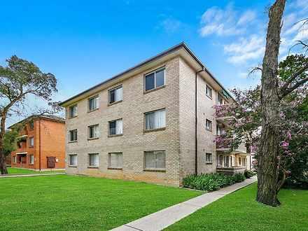 6/57 St Ann Street, Merrylands 2160, NSW Apartment Photo