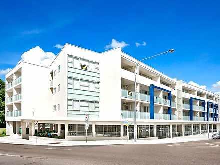 16/29-31 Joyce Street, Pendle Hill 2145, NSW Apartment Photo