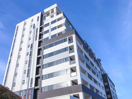 809/196 Stacey Street, Bankstown 2200, NSW Apartment Photo