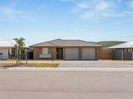 18 Sapphire Way, Hayborough 5211, SA House Photo