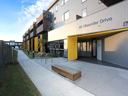 104/48 Oleander Drive, Mill Park 3082, VIC Apartment Photo