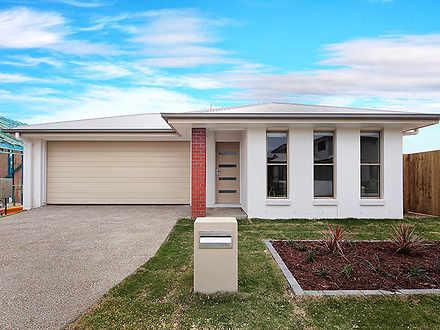 13 Scenery Crescent, Narangba 4504, QLD House Photo