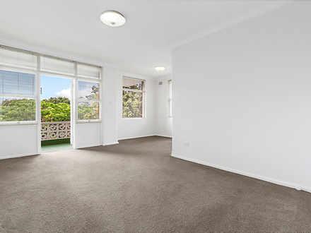 UNIT 6/66A Murdoch Street, Cremorne 2090, NSW Unit Photo
