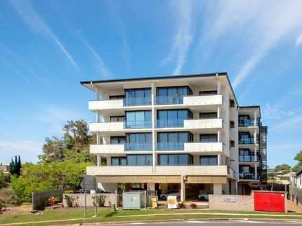 234/75 Central Lane, Gladstone Central 4680, QLD Apartment Photo