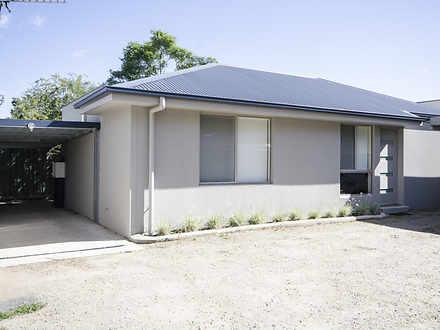 5/312 Smith Street, North Albury 2640, NSW Townhouse Photo