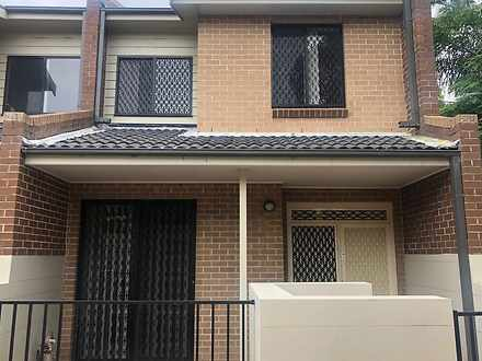 14/1-5 Chiltern Road, Guildford 2161, NSW Townhouse Photo