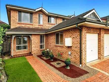 6A Haven Court, Cherrybrook 2126, NSW Duplex_semi Photo