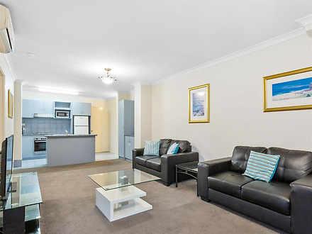 UNIT 24/273 Hay Street, East Perth 6004, WA Apartment Photo