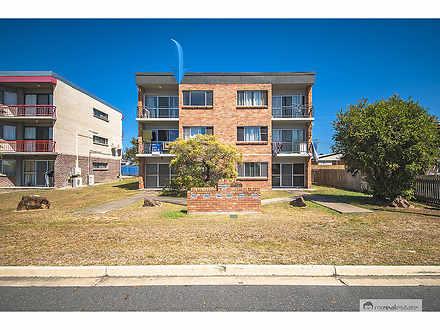 6/100 Kent Street, Rockhampton City 4700, QLD Unit Photo
