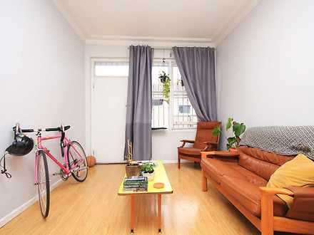 UNIT 5/20 Herbert Street, Dulwich Hill 2203, NSW Apartment Photo