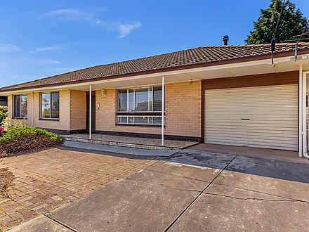 6 Armbuster Street, Hope Valley 5090, SA House Photo