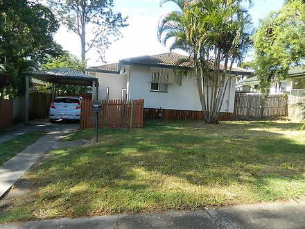 99 Columba Street, Inala 4077, QLD House Photo