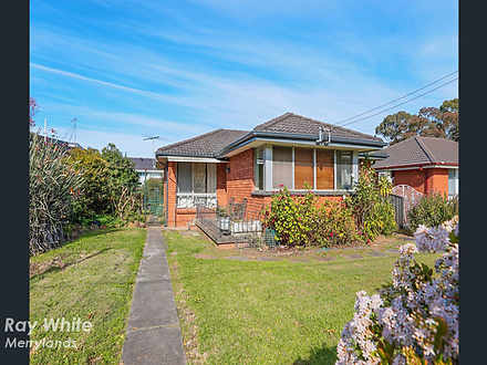 22 Gipps Road, Greystanes 2145, NSW House Photo