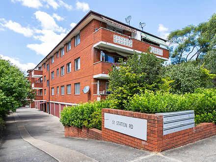 12/51 Station Road, Auburn 2144, NSW Unit Photo