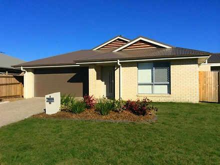 1/15 Moreton Drive, Rural View 4740, QLD Unit Photo