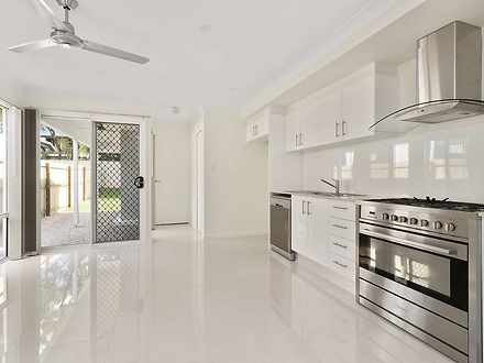 1/299 Whitehill Road, Flinders View 4305, QLD Duplex_semi Photo